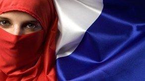 Le voile islamique au-delà des clichés   Jaclen 's photographie   Scoop.it