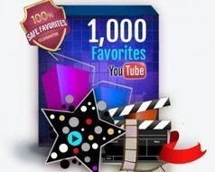Buy YouTube Favorites - Unbeatable Quality And Prices - | buy youtube favorites | Scoop.it