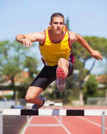 Five hurdles gifted college students must overcome   Gifted Education News   Scoop.it