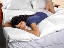 Interior experts' review on Egyptian cotton sheets | silksensation | Scoop.it