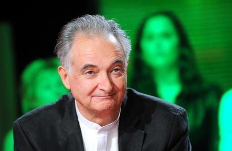 Jacques Attali et le micro crédit- 20minutes.fr | Les chiffres et les Etres | Scoop.it