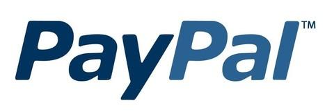 PayPal adapta as suas normas ao crowdfunding | TargetHD.net | Micromecenado #Galician @IthCrowdfunding www.ithcrowdfunding.org | Scoop.it