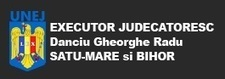 Servicii de executare dispozitii judecatoresti – lasa totul in seama Biroului Executor Judecatoresc Danciu Gheorghe Radu!   Zoom-Biz News   Scoop.it