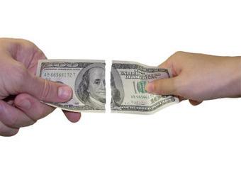 Discuss College Savings During Divorce Process - US News   News Network Operators   newsnetops.com   Scoop.it