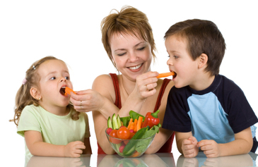Benefits of Elimination Diet for Kids with ADHD | Nutrition Dos and Don'ts | Scoop.it