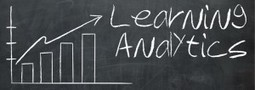 Learning Analytics: Educational Tools of the Future? (Infographic) | Educational Technology in Higher Education | Scoop.it