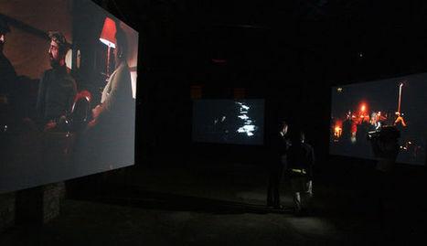 Catalunya exposa la seva 'Singularitat' a la Biennal de Venècia | barcelona mix-web | Scoop.it