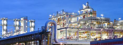 Les électro-intensifs ont un an pour se fixer des objectifs d'efficacité énergétique | great buzzness | Scoop.it