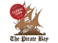Pirate Bay to take its servers to the skies | Raspberry Pi | Scoop.it