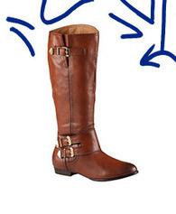 ALDO Canada | Shoes, Boots, Sandals, Handbags & Accessories | Calzado | Scoop.it
