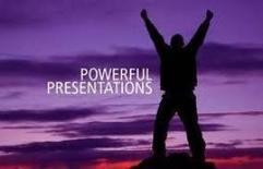 Powerfull Presentation | Flexiguru | Presentations | Scoop.it