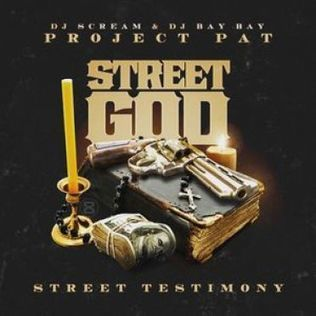 Project Pat – Street God Full Mixtape Download - Albums-Leaked.com The Biggest Place With Leaked Albums for free! | Album Download | Scoop.it