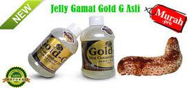 Agen Resmi Obat Herbal Jelly Gamat Online Terbaik | Agen Jelly Gamat | Scoop.it