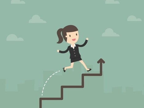 Entrepreneurs feel future growth is a given – if they can shore up the skills shortfall - Elite Business Magazine | Entrepreneurs | Scoop.it