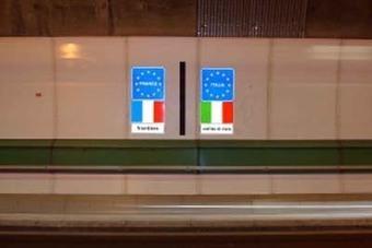 Une intelligence artificielle au Tunnel du Mont Blanc | Savoie d'hier et d'aujourd'hui | Scoop.it