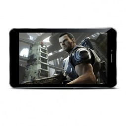 Snapdeal Deal: iBall 3G Q45 8GB 3G Calling Tablet Rs. 4810 – Snapdeal | indiadime | Scoop.it