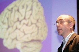 [COLLOQUE] Que nous apprennent les neurosciences sur les états ... | Neuro Education | Scoop.it