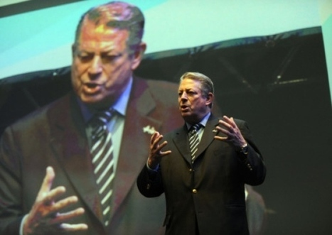 Alex Salmond to join TED's illustrious list of talkers - Features - Scotsman.com | Culture Scotland | Scoop.it