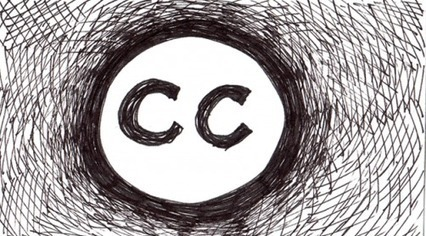 Towards a European Charter of the Commons | Networked Labour | Scoop.it