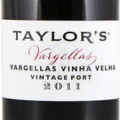 2011 Vargellas Vinha Velha Vintage Port | Wine and Port Wine Trends | Scoop.it