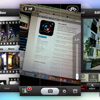 The Best Camera App for iPhone | Everything Photographic | Scoop.it