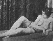 El cinturón de castidad en la historia | Safo | Scoop.it