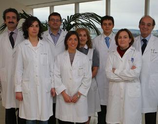 cima - centro de investigación médica aplicada - universidad de navarra | science | Scoop.it