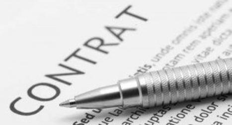 La prescription de 2 ans en matière contractuelle court à compter de la date de consolidation de la victime | Indemnisation préjudices - Assurances | Scoop.it