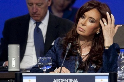 Falkland surrounds to be explored by Argentina and Venezuela | Scottish independence referendum | Scoop.it