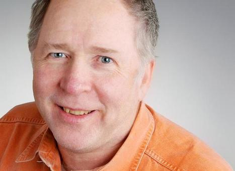 Hadoop veteran Ted Dunning: When open source is anything but open - ZDNet   Big Data is a Big Deal!   Scoop.it