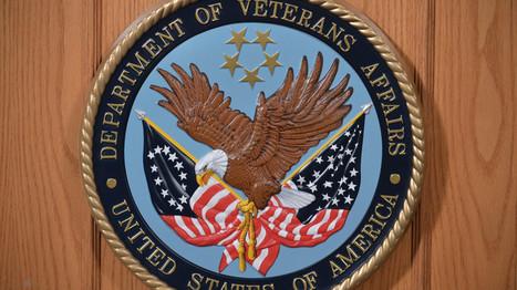VA investigators looking at claims of secret waitlists in Colorado   Veterans Affairs and Veterans News from HadIt.com   Scoop.it