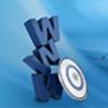 Inbound Marketing et Communication Digitale