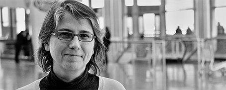 Diálogo con Flavia Terigi: La inclusión en la escuela media ante la persistencia del modelo escolar tradicional | SITEAL | enseñanza & tic | Scoop.it