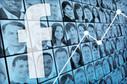 Facebook devient de plus en plus un média pour les médias | Journalisme innovant | Scoop.it