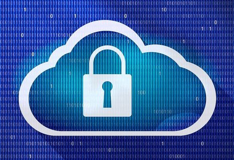 Ways That Businesses and Individuals Can Benefit From Cloud Security | Free Antivirus Protection | Scoop.it