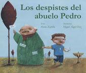 Discalibros: Los despistes del abuelo Pedro | Hablamos de Alzheimer | Scoop.it