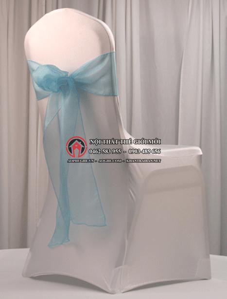 Địa chỉ may váy ghế tiệc cưới | Thế giới mới | Scoop.it