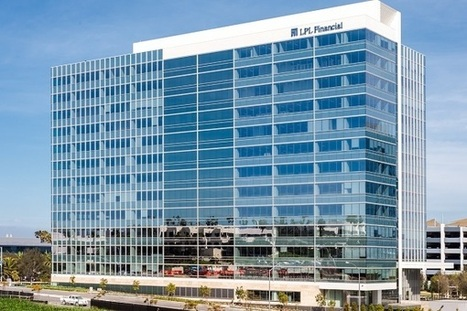 New San Diego Building May Be Largest U.S. Carbon-Neutral Commercial Office Building | Environmental Matters | Scoop.it