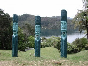 Tuarangi.com   Maori Art, Carvings, Paintings and More   Scoop.it