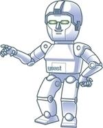 WordPress robots.txt Example • Yoast | WordPress by Dotty | Scoop.it