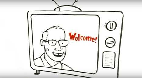 Apple brings in star YouTube doctor to work on digital health | #eHealthPromotion, #web2salute | Scoop.it