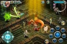 Tải game Vệ thần online cho điện thoại cảm ứng - Tải Game Miễn Phí Về Cho Điện Thoại - Kho Game Cảm Ứng | Android | Kho tải game miễn phí cho điện thoại cảm ứng | Scoop.it