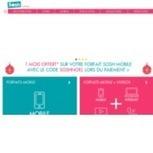 Réductions de Sosh, code promo réduction et échantillons ou cadeaux gratuit | codes promo | Scoop.it