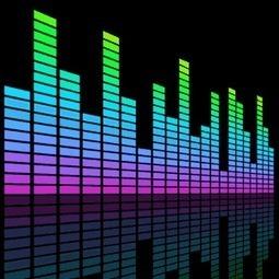 10 siti dove trovare effetti sonori gratuiti | giuseppefava | Scoop.it