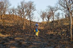 Mozambique : Les populations déplacées par les ... | afrique du sud | Scoop.it