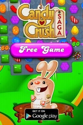 Candy Crush - Android and iPhone Apps: Download Candy Crush Saga App iOS or Android | Spor Haberleri | Scoop.it