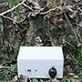Open source data logger for low-cost environmental monitoring | Open Source Hardware News | Scoop.it