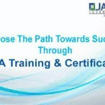 Jagsar Offers CISA Online and Classroom Certification Training Programs For IT Security Professionals in Hyderabad-Deccan | online it training | Scoop.it