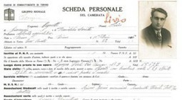 Banca dati degli iscritti al Partito nazionale fascista del Fascio di Torino | Généal'italie | Scoop.it
