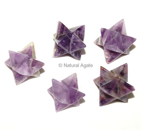 Wholesaler of Metaphysical Products, Worry stone, Merkaba star and Rune Set | Metaphysical products | Scoop.it